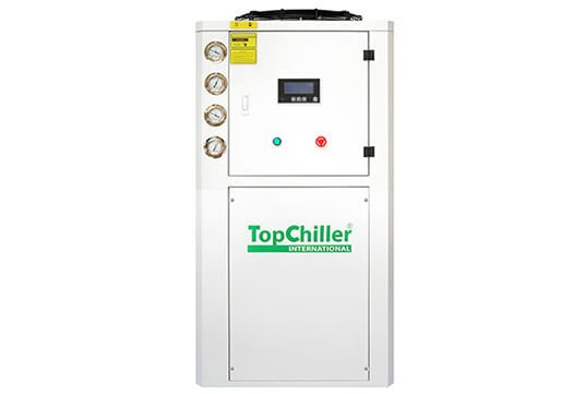 Portable-Chiller1