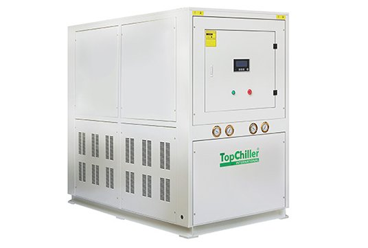 Portable-Water-Chiller-1