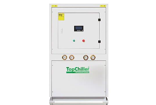 Water-Chiller-1