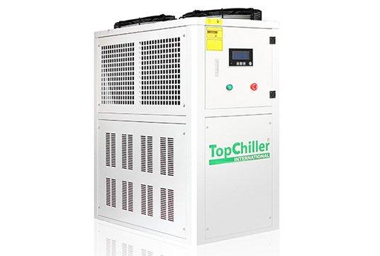 6-Coolant-Chiller-3