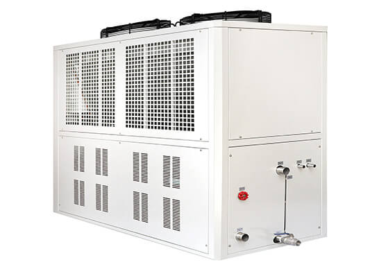 Air-Cooled-Scroll-Chiller-3