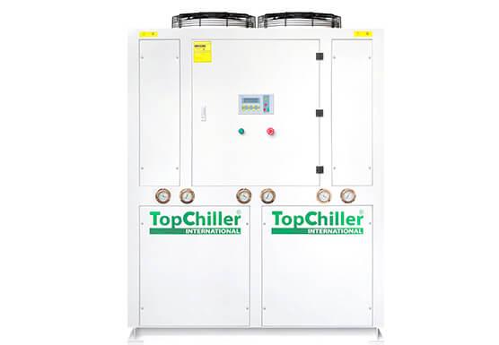 Industrial Air Chiller