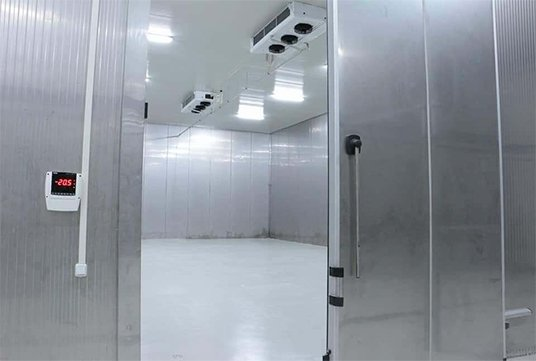Cold-Room-2