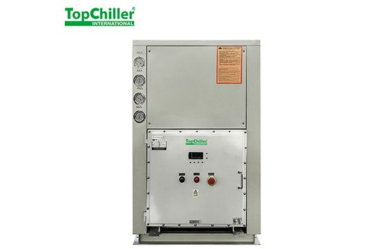 Explosion-proof-Chiller-1