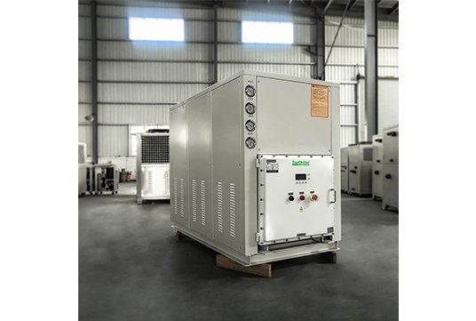 Explosion-proof-Chiller-2