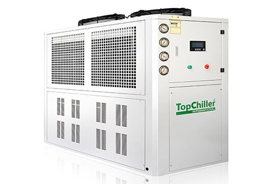 Hydraulic-Oil-Chiller-3