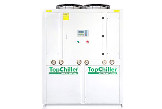 Industrial-Chiller-1