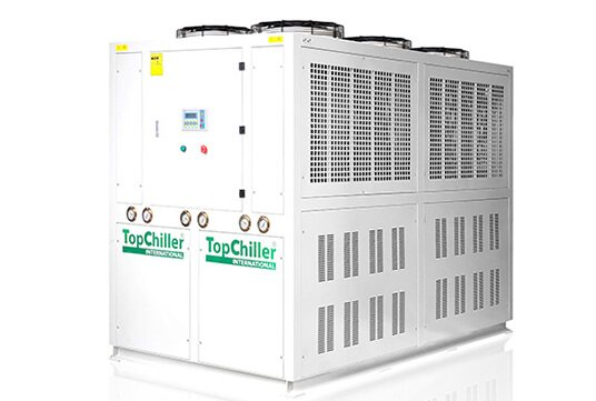 Industrial-Chiller-3
