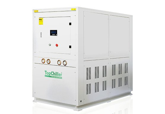 Portable-Water-Chiller-4