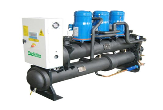 Water-Cooled-Scroll-Chiller-3