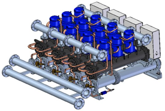 Water-Cooled-Scroll-Chiller-2