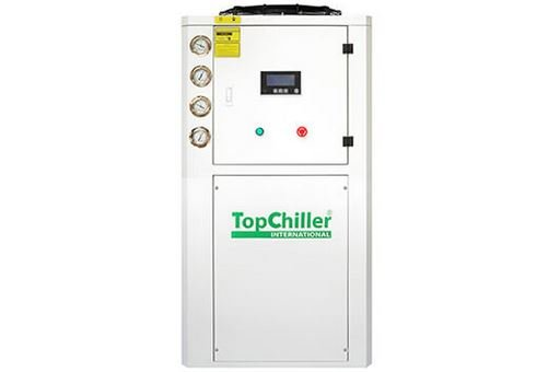 Portable-chiller