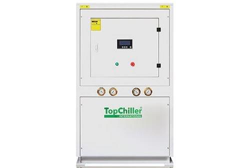 Fermentation Chiller
