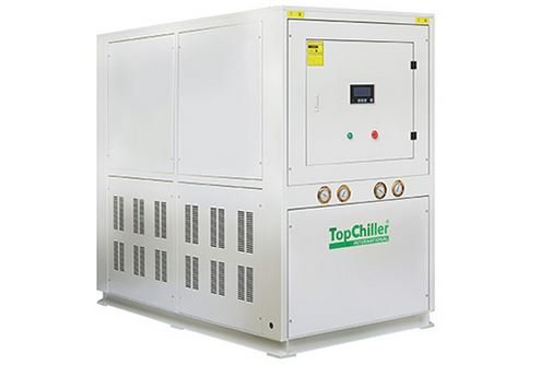 Portable-water-chiller