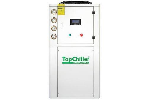 Portable-Chiller